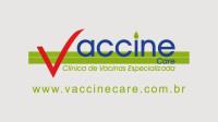 vaccinecare.jpg